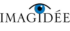 logo imagidee