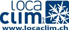 logo locaclim
