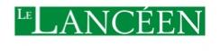 Logo lancen
