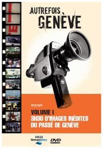 dvd-recto