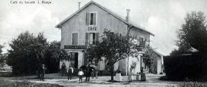 MEYRIN VILLAGE2 1907 2