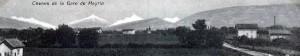 MEYRIN VILLAGE2 1907