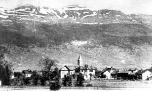 Meyrin village-4