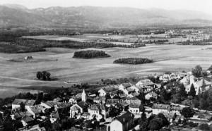 Meyrin village-5