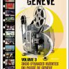 Autrefois Genève volume 3
